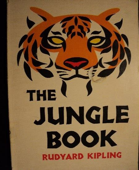 libro the jungle book illustrated 7 best books worth reading again and again images on books books to read and libros