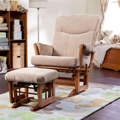 dutailier slipcovers dutailier glider and ottoman combo home design ideas