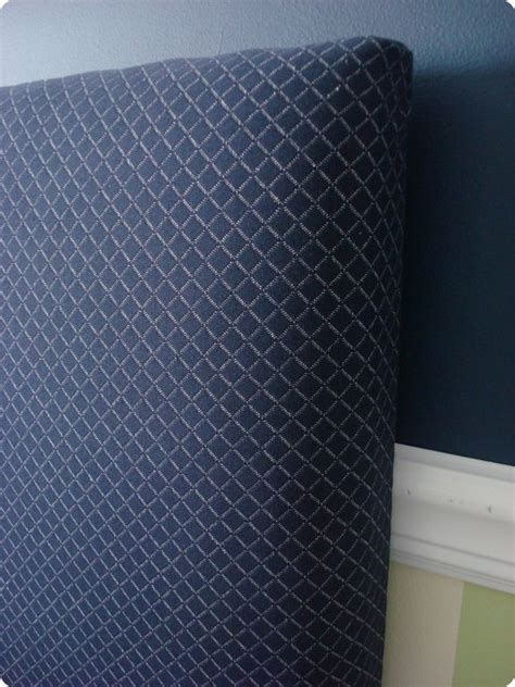 cheap upholstered headboards sale best 20 cheap headboards ideas on diy fabric