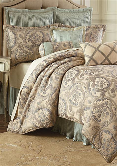 biltmore bedding biltmore 174 wedgewood bedding collection belk