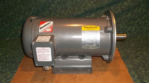 Hitachi Tfo Kk 15 Hp 3 Phase 4 Pole Elektro Motor Dinamo electrical supplies