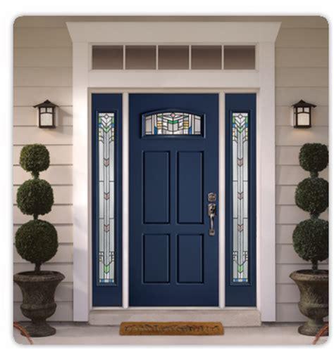 Exterior Door Replacement Steel Front Doors For Homes Camber Entry Door Steel Entry Doors Replacement Steel Doors