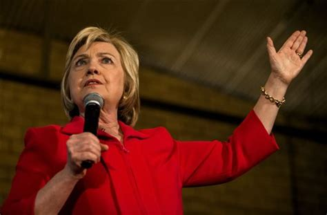 hillary clinton biography information hillary clinton biography a1facts