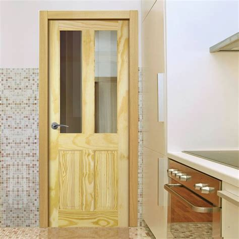 Pine Front Doors 36 Best Images About Pine Glazed Doors On Pine Doors And Safety