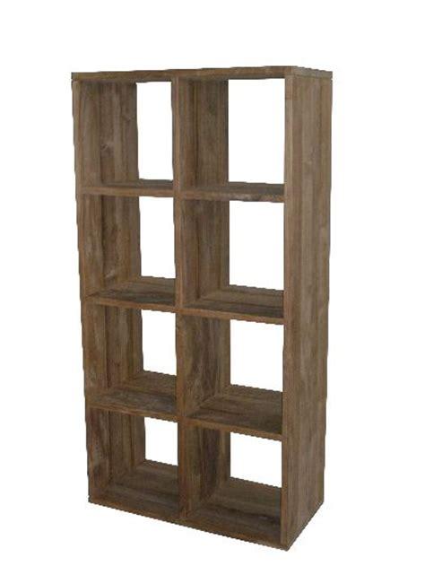 modern furniture catalogues affordable modern office furniture kitchen design furniture bears furniture