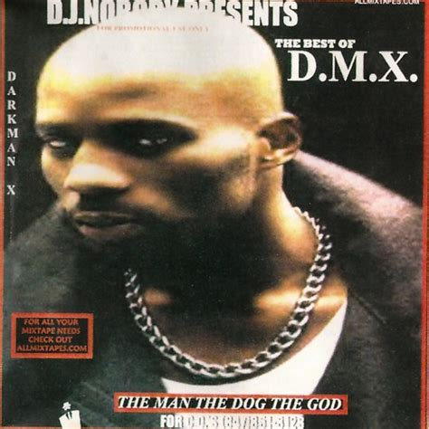 dmx where my dogs at 302 found