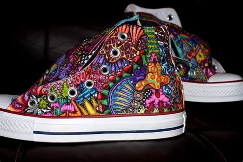 angelus paint sydney 343 best images about shoe design ideas on