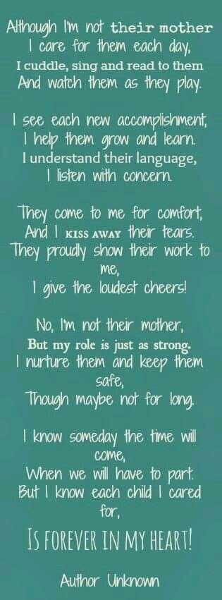 bca quotes poem about being a provider quotes pinterest poem