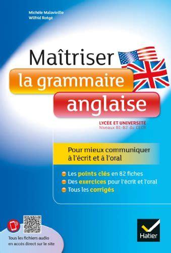 anglais vocabulaire 2091844713 robert nathan les verbes espagnols offres et avis