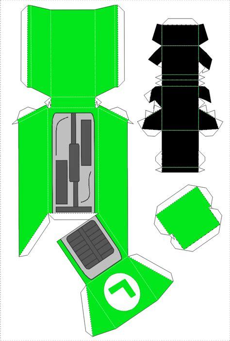 Papercraft Mario Kart - papercraft mario kart 28 images mario kart mk8