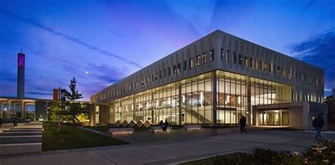 Mba Albany Ny by 50 Most Beautiful Business Schools