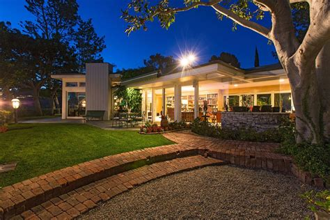 elvis presley s beverly home is on sale for 12 9m