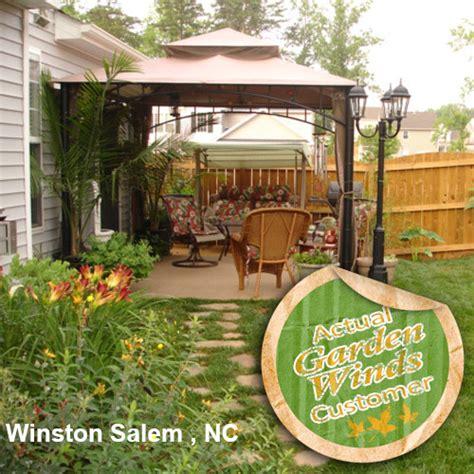 target madaga ultra grade fabric replacement canopy garden