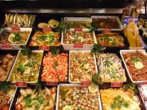what is meze turkish tapas sirkeci restaurants