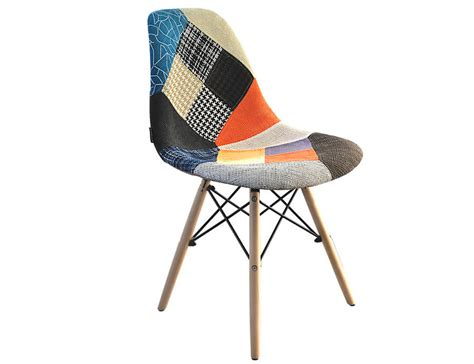 Patchwork Chairs For Sale - chair patchwork