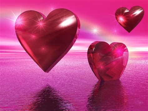 new for valentines 15 new s day desktop wallpapers for 2015 brand