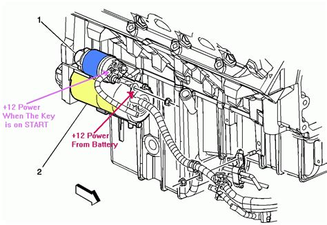 old car owners manuals 2004 mitsubishi endeavor transmission control 2004 mitsubishi endeavor fuse panel mitsubishi auto fuse box diagram