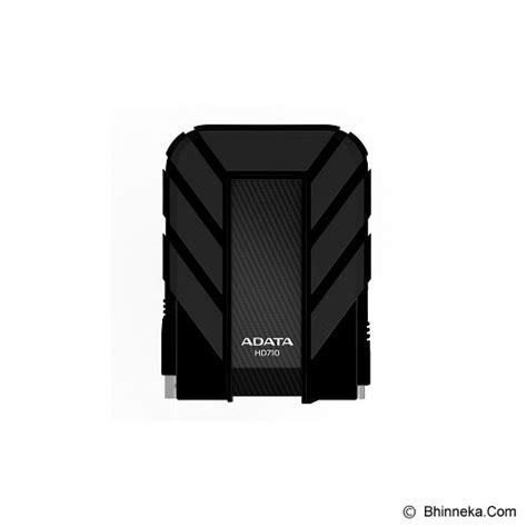 Hardisk Adata Hd710 1tb jual adata hd710 usb3 0 1tb black beli harddisk hdd murah garansi resmi di bhinneka