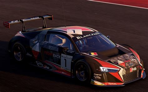 project cars 2 porsche new screenshots and gt3 detailed in project cars 2