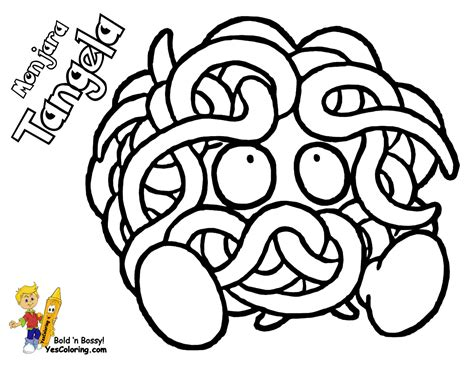pokemon coloring pages rhyhorn smooth pokemon coloring book pages gastly seadra