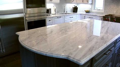 giani paint for countertops dbxkurdistan com