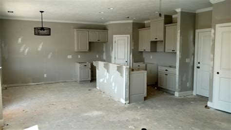 gray cabinets what color walls gray cabinets with gray walls