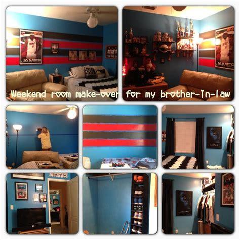 miami heat bedroom 37 best images about miami heat on pinterest kids clocks