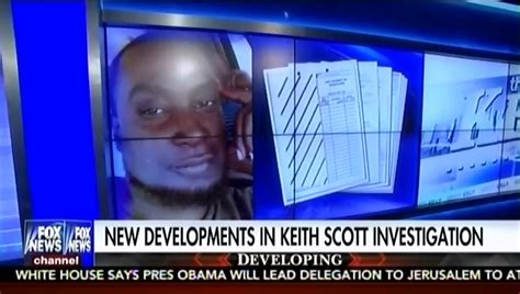 Bill O Reilly Criminal Record In Fox News Tradition O Reilly And Megyn Smear Shooting Victim Keith