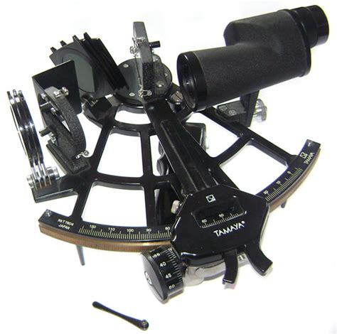 sextant zeiss world class rare tamaya spica sextant from japan for sale