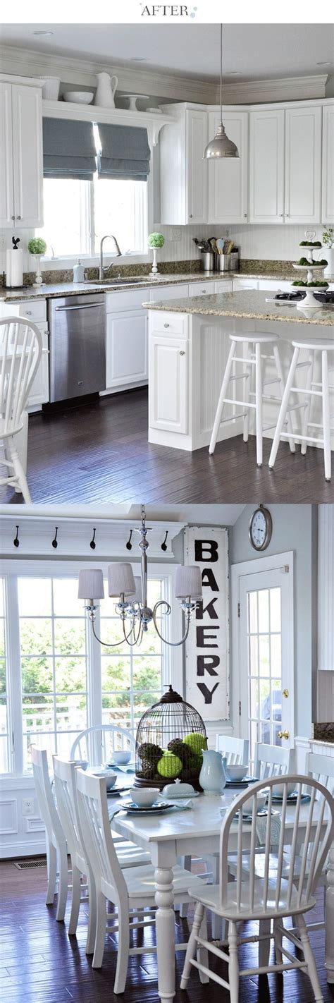 who makes the best kitchen sinks 25 best ideas about white kitchen curtains on pinterest