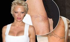 pamela anderson tattoo removal laser removal orlando on 58 pins