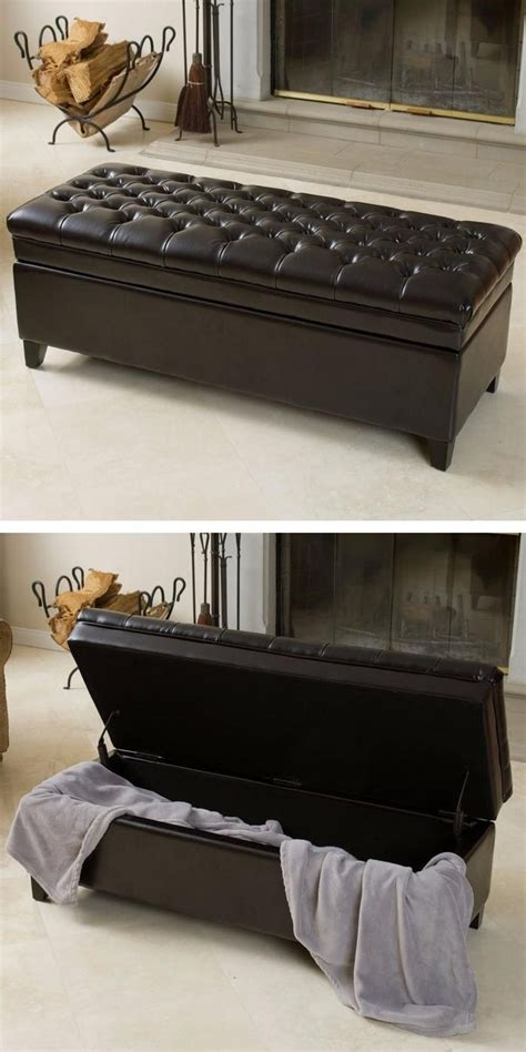 sitting bench with storage india the tatiana storage bench s set tufts are regal in