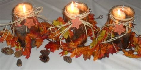 diy fall wedding reception decorations diy reception decor fall wedding weddingbee photo gallery