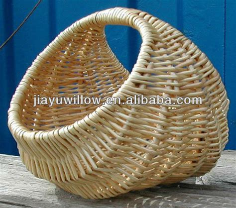 easter baskets cheap cheap small wicker easter baskets wholesale buy