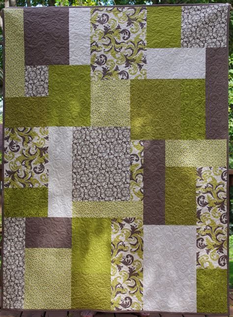 quilt pattern rectangles ahhh quilting floating rectangles quilt