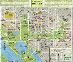 Washington Dc Mall Map by Washington Dc The Mall Map Jpg 953 215 808 Places I Ve