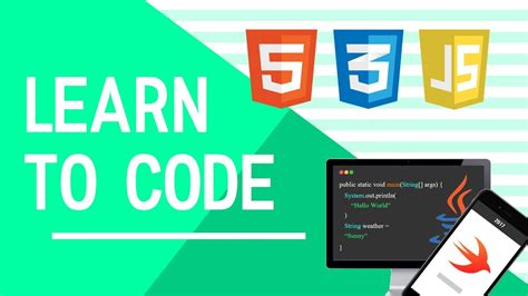 learn to code a learner s guide to coding and computational thinking books how to learn to code for beginners 2017