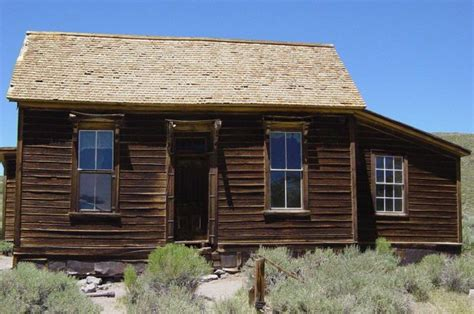 kirkwood house kirkwood house west ghost town buildings still contain belongings that were left
