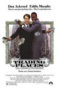trading places cast brian vs movies trading places