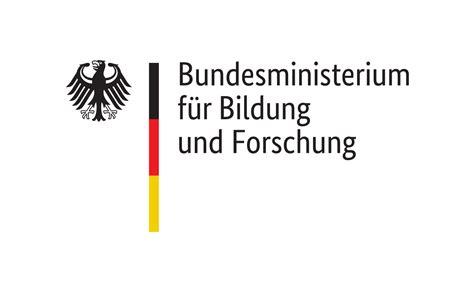 file bmbf logo svg wikimedia commons - Bundesministerium Bildung Und Forschung