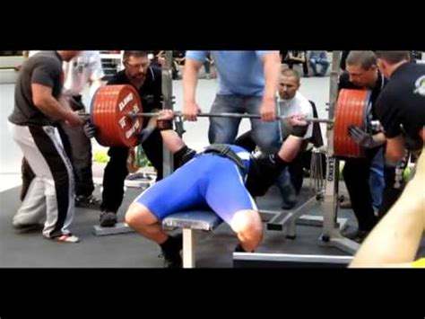 weightlifting world records bench press weightlifting records bench press