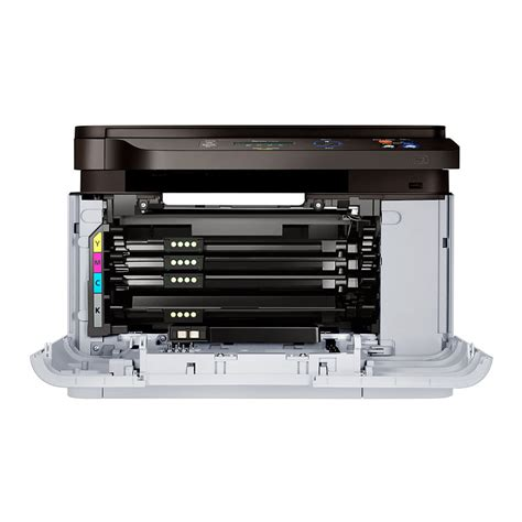 color multifunction laser printer printers multifunction color multifunction printer sl c460w