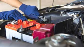 how much for a new car battery how much does a car battery cost bankrate