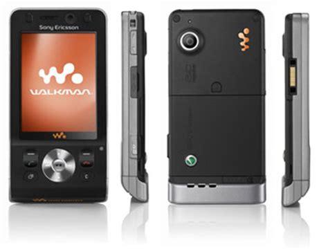 Hp Sony W910i liberar m 243 vil sony ericsson w910i de movistar orange vodafone yoigo por imei desde casa