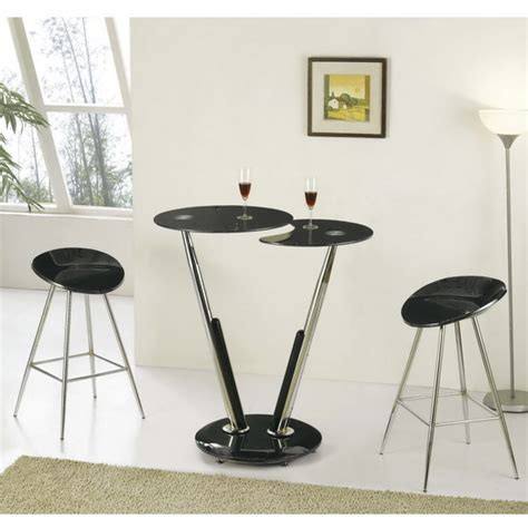 stylish bar stools choices of stylish and trendy