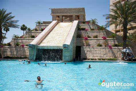 friendly hotels in vegas best kid friendly hotels in las vegas cancun resort oyster