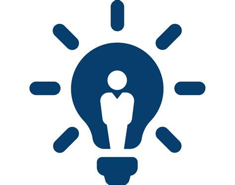 Entrepreneurship18 Paket 3 Ebook introduction to entrepreneurship epub