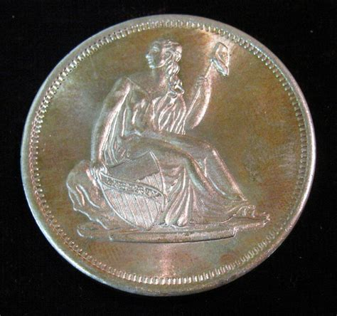 1 Troy Ounce Silver 999 Coin Liberty - 21 liberty seated dollar design one troy ounce 999