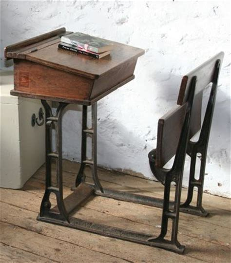 School House Desk by 299 Best Images About One Room Schoolhouse On