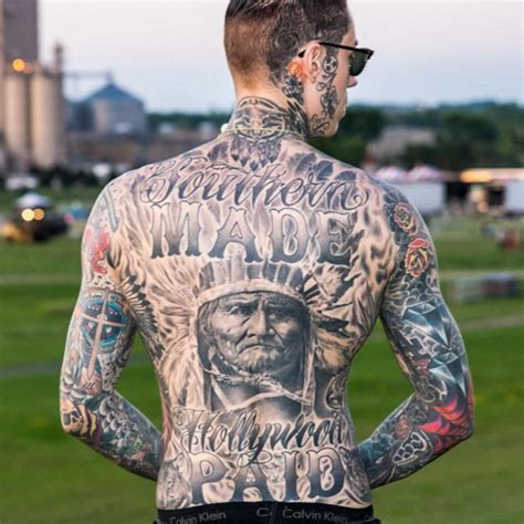 trace cyrus tattoos 25 best ideas about trace cyrus on miley